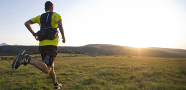 Best Trail Running Gear for Summer